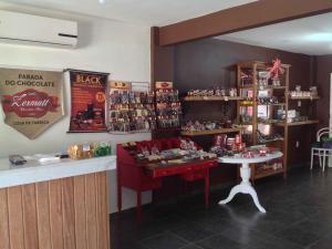 parada_do_chocolate3
