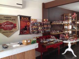parada_do_chocolate2