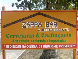 zappa-bar2