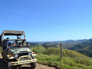 passeio-jeep02