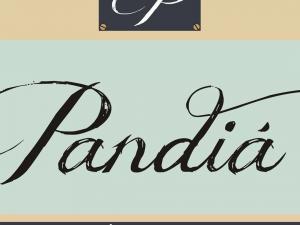 pandia-armazem-gourmet