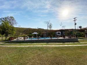 piscinas-06