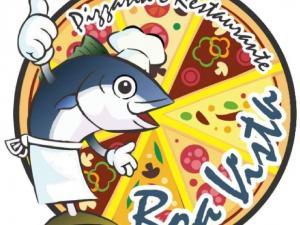 pizzaria-e-restaurante-boa-vista