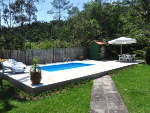 piscinas-02