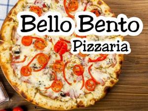 bello-bento-pizzaria