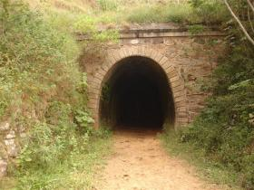 tunel-ipiabas01