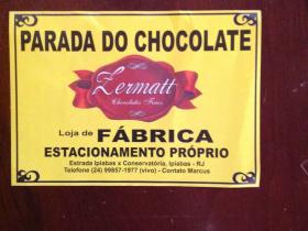 parada_do_chocolate1