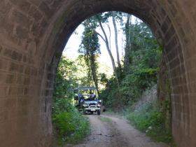 tunel-ipiabas02