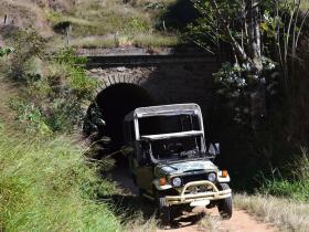 passeio-jeep01